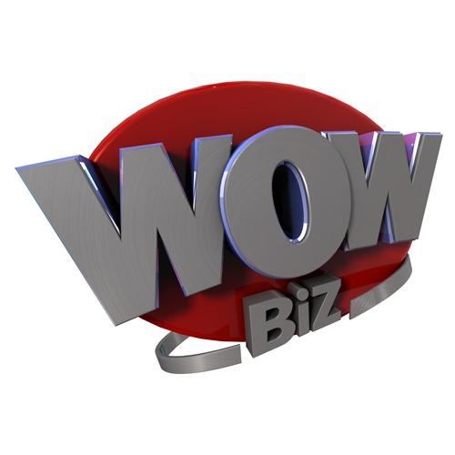 Imagine anunt casting - Public spectator WOWbiz