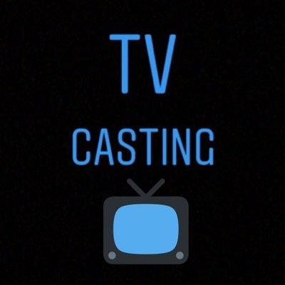 Imagine anunt casting - Emisiune online