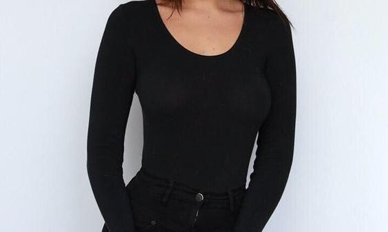 Imagine casting - Hostess Ploiesti