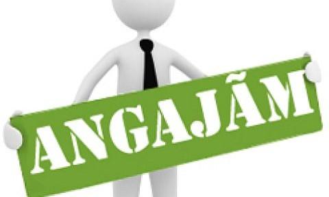Imagine casting - Echipa Dream Media Casting cauta coordonator figuratie!