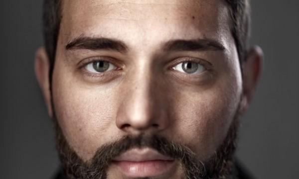 Imagine casting - Actor- voce dramatica si matura