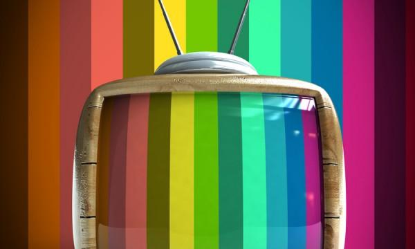 Imagine casting - Emisiune TV