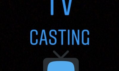 Imagine casting - Emisiune online